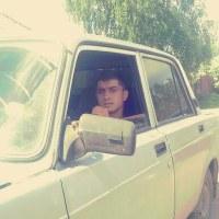Фотография Vova Leonov ВКонтакте