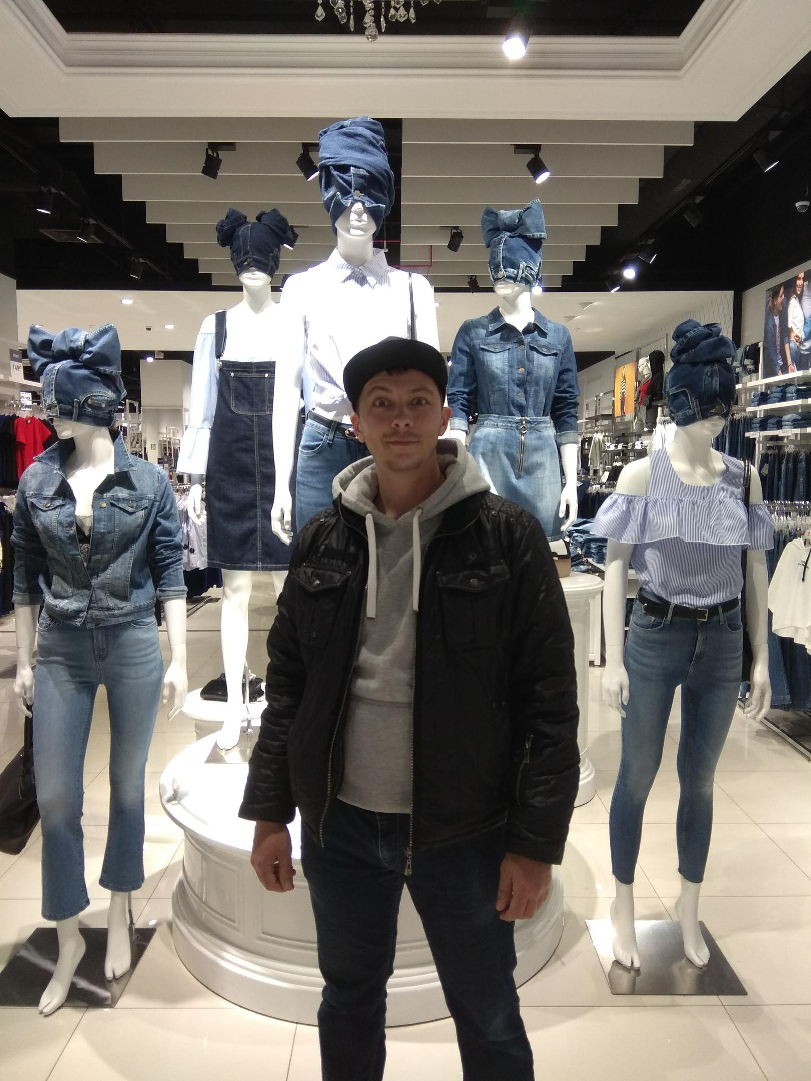 Илья, 33, Taganrog