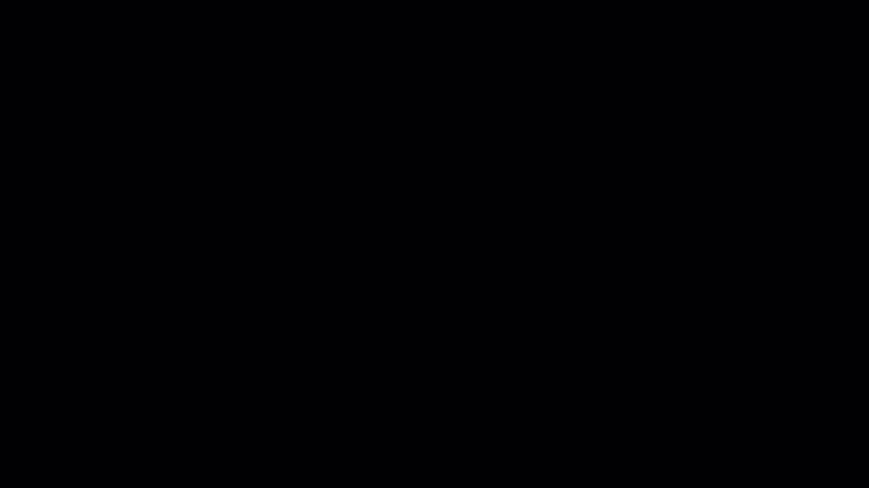Динофроз эпизод 21 русском языке DINOFR mp4