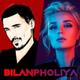 Неизвестен - КЛУБНЫЕ НОВИНКИ _ ЯНВАРЬ--128293--Дима Билан -amp- Полина Гагарина - BilanPholiya -Dobrynin Remix--kissvk.com