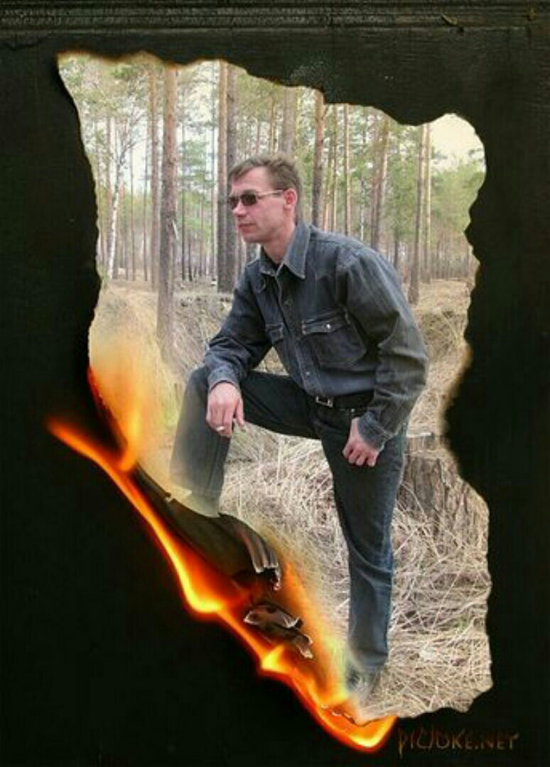 Олег, 48, Krasnaya Gorka