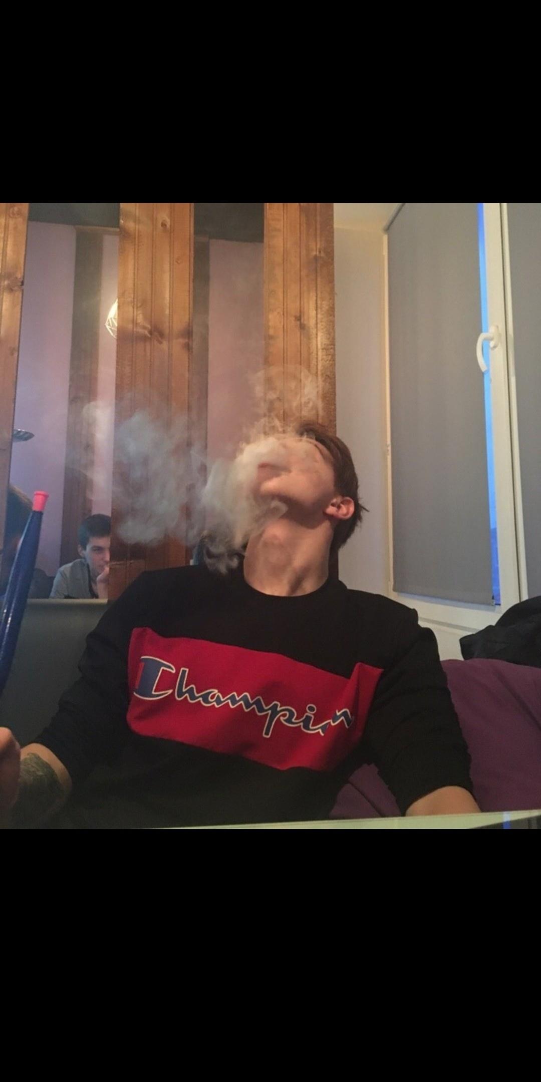 Даниил, 19, Kamensk-Ural'skiy