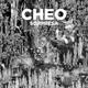 Cheo - Wake Up Call