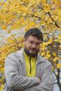 Фотоальбом Сергея Боготопова