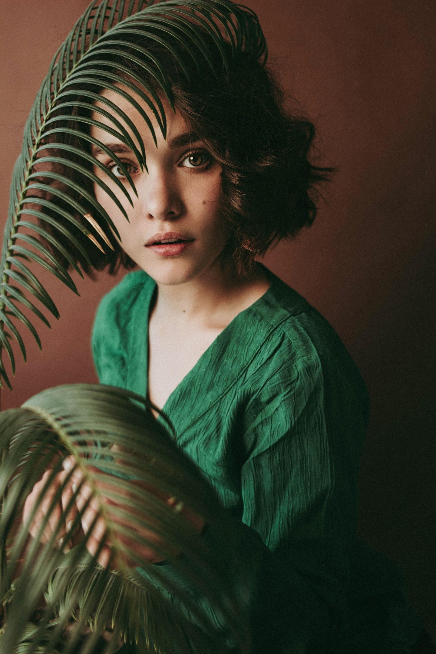 http://instagram.com/youngfolks_ru
