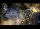 Надежда Кадышева-Когда-нибудь как все я научусь прощать