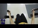 Видео от Регины Самсоновой