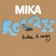 KA4KA.RU - Mika - Relax, take it easy (Итоговый хит-парад радио Европа Плюс за 2006 год)