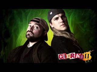 Клерки 2 / Clerks II (2006)