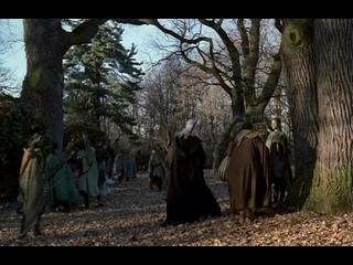 Wiedźmin / Ведьмак / Hexer - [Серия 011] - Лютик