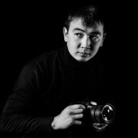 Фотография Aset Kurmangaliev