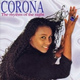 Corona - I Gotta Keep Dancin'