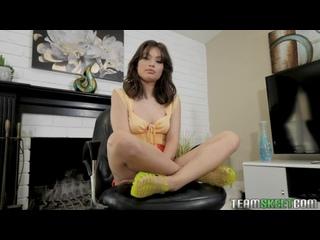 Liv Wild [порно, HD 1080, секс, POVD, Brazzers, +18, home, шлюха, домашнее, big ass, sex, минет, New Porn, Big Tits]