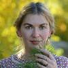 Юлия Зенкевич