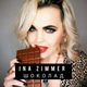 Ina Zimmer - Шоколад (Sefon.Pro)