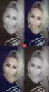 Личный фотоальбом Анастасии Алиевой
