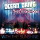 Ocean Drive Feat. Aylar - песня просто ахуенчик..... полный расколбас!!!!!!