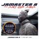 Jamaster A - Bells Of Tiananmen (Airbase remix) -(Коллекция лучшей мировой TRANCE -музыки и подборка самых Красивых композиций Планеты от Дениса Буренина http://vkontakte.ru/denissuperbest)