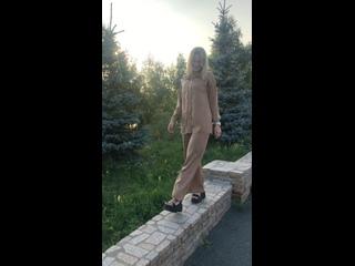 Video by Margarita Krutova