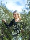 Екатерина Левинская фотография #28