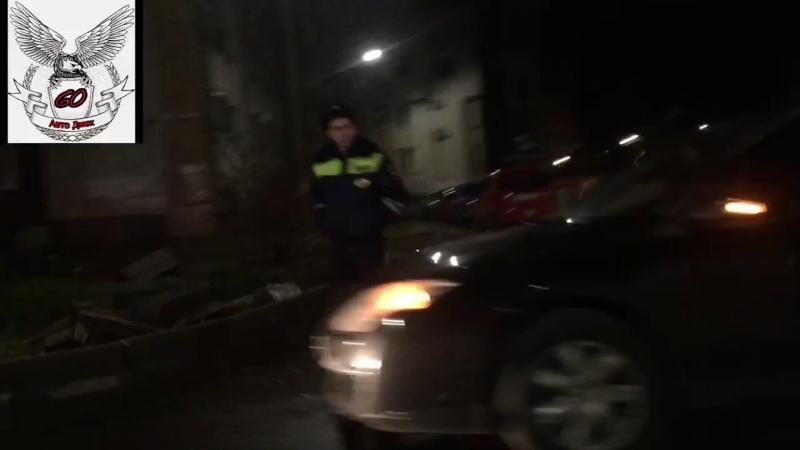 Видео от AD60RUS