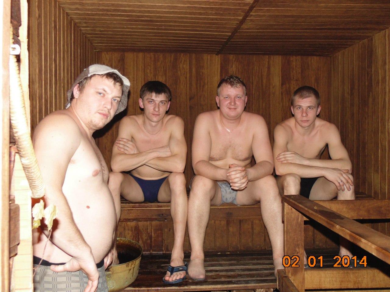 фото из альбома Константина Полчанова №5