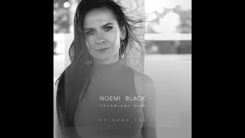 Noemi
