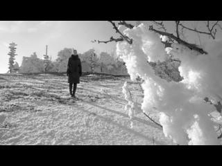 Peter O. Cover - Greta Svabo Beach (Ludovico Einaudi)