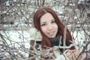 Фотоальбом Елизаветы Барковой