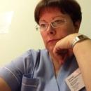 Личный фотоальбом Татьяны Тришкиной