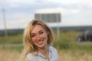 Фотоальбом Натальи Красноперовой