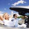 Drivenet Car-Rental