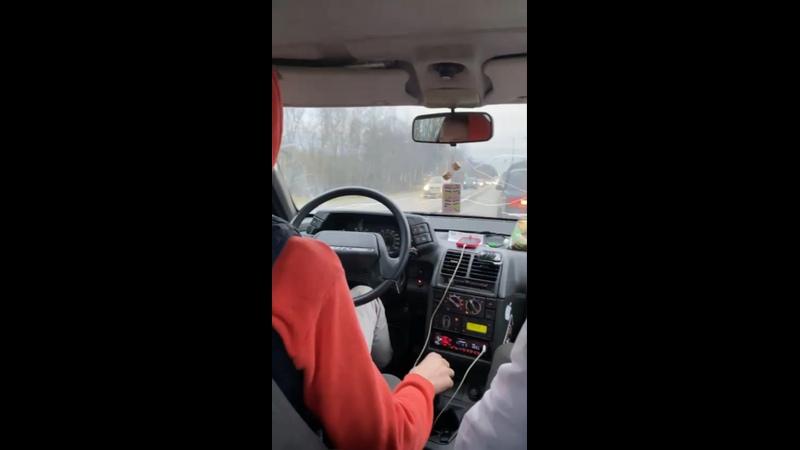 Видео от Александра Романова