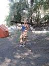 Татьяна Романчук, 33 года, Украина