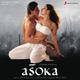 Музыка для художественной гимнастики - Мой обруч (Aa Tayar Hoja)