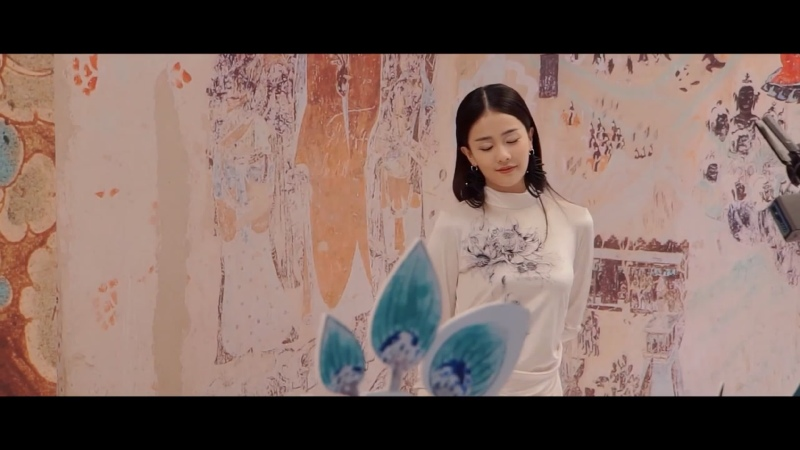 20211027 weibo 白鹿资讯站 update