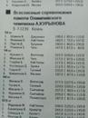 Миронов Игорь   Чита   39
