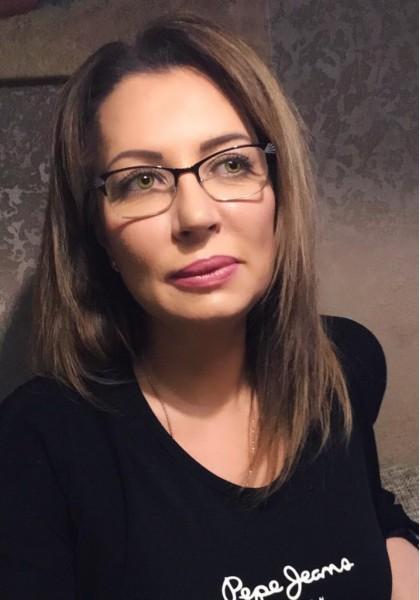 Психолог лечение депрессии Москва