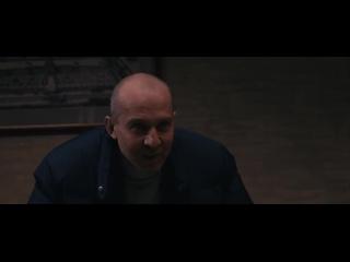 Дурак(2014)наше кино. фильм Юрия Быкова.  HD 720p (720p).mp4