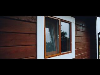 Vídeo de Фазенда   Строительство домов и бань под ключ НН