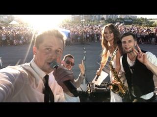 Видео от Артёма Климова