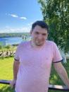 Личный фотоальбом Михаила Гордона