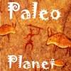 Палео диета - Paleo Planet