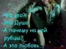 Александр Давыдков фотография #9
