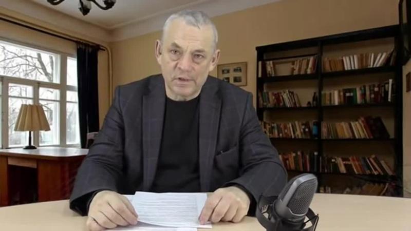МЕДИТАЦИЯ 77 РОССИЙСКИЙ ОСАДОК В МИРОВОМ РАСТВОРЕ октябрь 2020