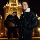 Тилэкс Саша | Москва | 49