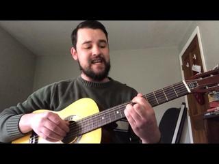 Águas de março- Tom Jobim