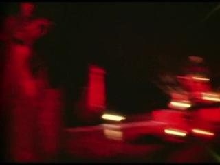 Пробуждение моего демонического брата  Invocation of My Demon Brother [Кеннет Энгер  Kenneth Anger, 1969]