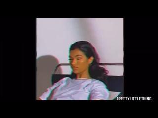 Видео от YOUR LITTLE BITCH SHOP