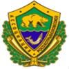 Дагестанское охотобщество